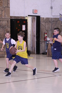 b-ball 5th boys tiry w08-09 057