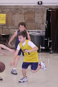 b-ball 5th boys tiry w08-09 051
