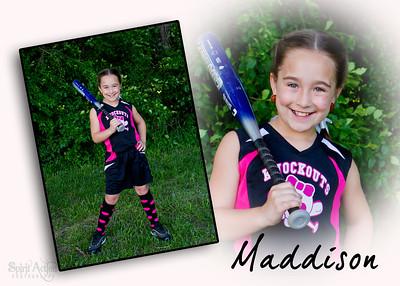 IMG_4279-maddison adair coach