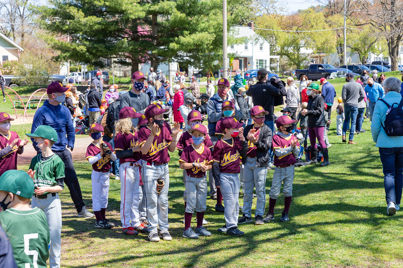 BA LL Opening Day 2021-18