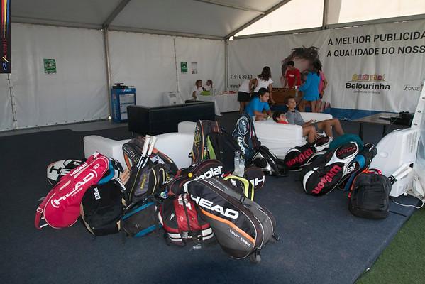 BANC Beloura Junior Open 2015