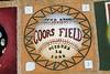 COORS FIELD - COLORADO ROCKIES