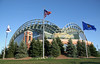 MILLER PARK - MILWAUKEE BREWERS