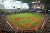 MINUTE MAID PARK - HOUSTON ASTROS