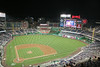 NATIONALS PARK - WASHINGTON NATIONALS