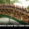 HJBL2014-HerrinFlamesAllStar8x10