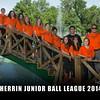 HJBL2014-SouthernMold8x10