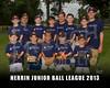 HJBL2013-JohnsonHughes-8x10