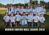 HJBL2013_MightyMolars-5x7