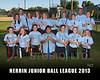 HJBL2013-MightyMolars8x10