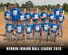 HJBL2013ShelterInsurance-8x10