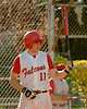 2007-04-24 VSSHS Baseball vs Mineola 140NickCacvello#11_VSSHS