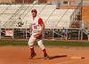 2007-04-24 VSSHS Baseball vs Mineola 027#33StevenCorea_VSSHS