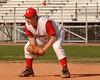 2007-04-24 VSSHS Baseball vs Mineola 008#33StevenCorea_VSSHS