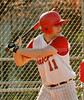 VSSHS #11 Nick Cavello. April 24th, 2007. Photo by Kathy Leistner