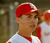 2007-04-24 VSSHS Baseball vs Mineola 141#9DeGraceTom