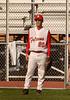 2007-04-24 VSSHS Baseball vs Mineola 014#20 MikeLeshensky_VSSHS