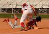 2007-04-24 VSSHS Baseball vs Mineola 025#33SteveCorea_VSSHS