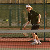2007-05-021 VSCentral B Tennis vs VSNorth 170Lebedev