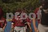 2007-05-30 Clarke Baseball 076