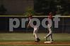 2007-05-30 Clarke Baseball 036