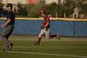2007-05-30 Clarke Baseball 523