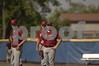 2007-05-30 Clarke Baseball 042