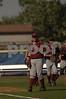 2007-05-30 Clarke Baseball 072