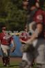2007-05-30 Clarke Baseball 073