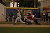 2007-05-30 Clarke Baseball 392