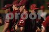 2007-05-30 Clarke Baseball 026