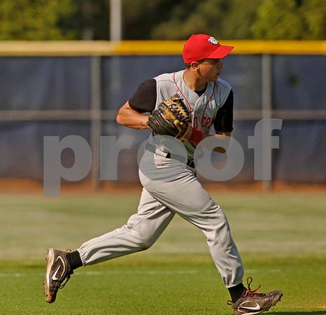2007-05-30 Clarke Baseball 010xx
