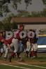 2007-05-30 Clarke Baseball 068