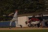 2007-05-30 Clarke Baseball 305