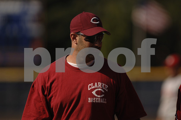 2007-05-30 Clarke Baseball 028