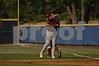 2007-05-30 Clarke Baseball 035