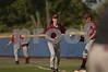2007-05-30 Clarke Baseball 065