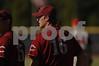 2007-05-30 Clarke Baseball 022