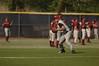 2007-05-30 Clarke Baseball 012