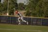 2007-05-30 Clarke Baseball 286
