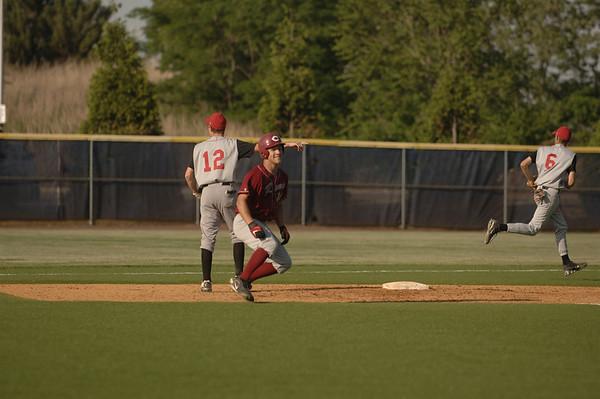 2007-05-30 Clarke Baseball 358
