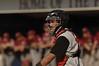 2007-05-30 Clarke Baseball 194