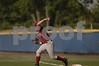2007-05-30 Clarke Baseball 066
