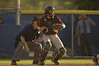 2007-05-30 Clarke Baseball 688