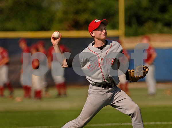 2007-05-30 Clarke Baseball 007xx