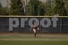 2007-05-30 Clarke Baseball 044
