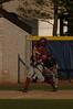 2007-05-30 Clarke Baseball 410