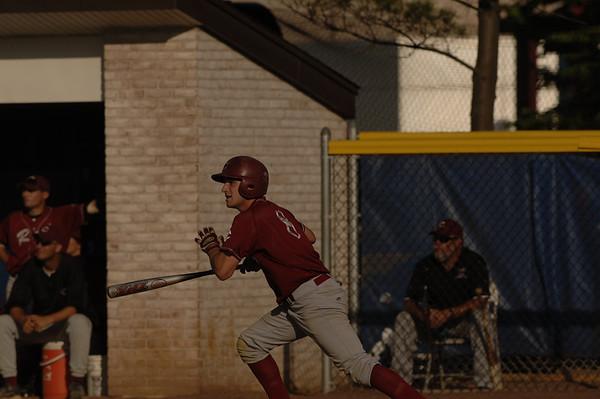 2007-05-30 Clarke Baseball 416