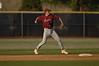 2007-05-30 Clarke Baseball 446