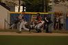 2007-05-30 Clarke Baseball 403